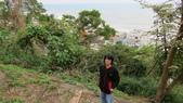 20121208~10_台東旅:IMG_0837.JPG