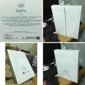 [售] IPAD Pro 32G 銀色 $25500 [面交]:相簿封面