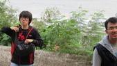 20121208~10_台東旅:IMG_0848.JPG