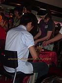 2007-07-22 台北換換愛簽書會:IMGP0434.jpg