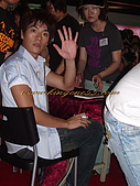 2007-07-22 台北換換愛簽書會:IMGP0426.jpg
