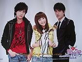 2007-07-22 台北換換愛簽書會:IMGP0460.jpg