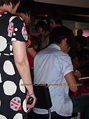 2007-07-22 台北換換愛簽書會:IMGP0427.jpg