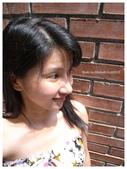 2010‧春天的花裙:1729762467.jpg