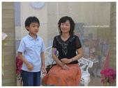 09.05英文學校的母親節活動:1717731034.jpg
