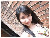 2010‧春天的花裙:1729762476.jpg