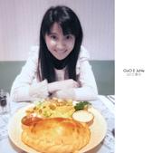2012.04.03 花蓮遊:1135649695.jpg