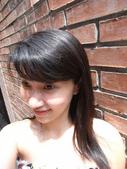 2010‧春天的花裙:1729762468.jpg
