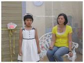 09.05英文學校的母親節活動:1717731035.jpg