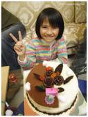 7歲生日:1559011748.jpg