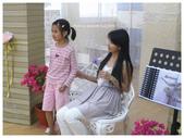 09.05英文學校的母親節活動:1717731023.jpg