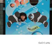 小丑魚館:1039485824.jpg