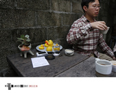 【咖啡】花蓮‧GIOCARE:_MG_4329.JPG