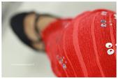 印度舞:1553107327.jpg