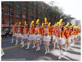 嘉義市國際管樂節:1480298077.jpg