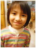 7歲生日:1559011752.jpg