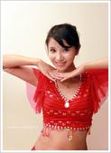 印度舞:1553107337.jpg