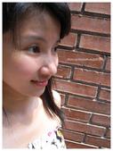 2010‧春天的花裙:1729762469.jpg