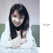 2012.04.03 花蓮遊:1135649693.jpg