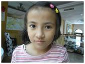 孩子的畫和照片:1475174709.jpg