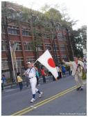 嘉義市國際管樂節:1480298118.jpg