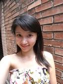 2010‧春天的花裙:1729762470.jpg