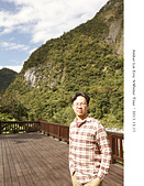【花蓮】太魯閣+煙波大飯店:_MG_4147.JPG