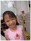 孩子的畫和照片:1475174712.jpg
