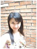 2010‧春天的花裙:1729762471.jpg