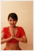印度舞:1553107338.jpg