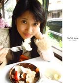 2012.04.03 花蓮遊:1135649703.jpg