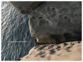 20100724月光海:1710680826.jpg