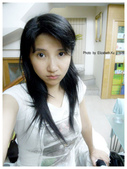 me 2008.07:1023518409.jpg