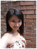 2010‧春天的花裙:1729762472.jpg
