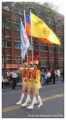 嘉義市國際管樂節:1480298079.jpg