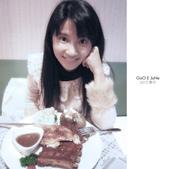 2012.04.03 花蓮遊:1135649697.jpg