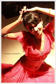 印度舞:1553107342.jpg