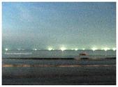 20100724月光海:1710680801.jpg