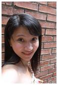 2010‧春天的花裙:1729762473.jpg