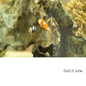 小丑魚館:1039485829.jpg