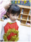 文雅國小‧晚會表演:1778473670.jpg