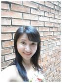 2010‧春天的花裙:1729762474.jpg