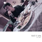 2012.04.03 花蓮遊:1135649698.jpg