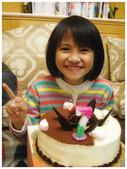 7歲生日:1559011747.jpg
