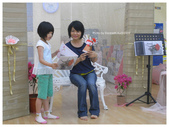 09.05英文學校的母親節活動:1717731020.jpg