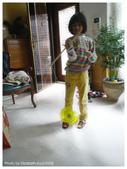 7歲生日:1559011726.jpg