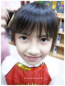 文雅國小‧晚會表演:1778473672.jpg