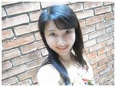 2010‧春天的花裙:1729762475.jpg