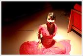 印度舞:1553107346.jpg