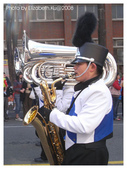 嘉義市國際管樂節:1480298088.jpg